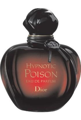 Christian Dior Hypnotic Poison Kadın Edp 100Ml