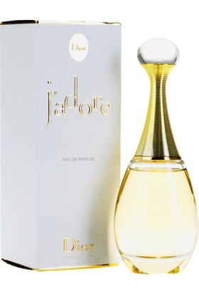 Christian Dior J'Adore Kadın Edp 100Ml