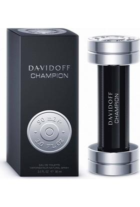 Davidoff Champion Erkek Edt 90Ml