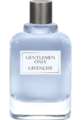 Givenchy Only Gentlemen Erkek Edt 100Ml