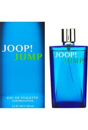 Joop Jump Erkek Edt 100Ml