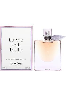 Lancome La Vie Est Belle Intense Kadın Edp 75Ml