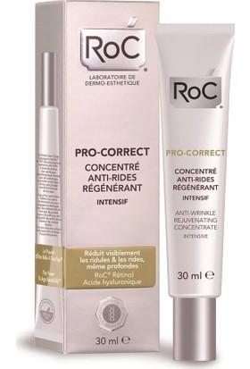 Roc Pro-Correct Intensive Krem 30Ml