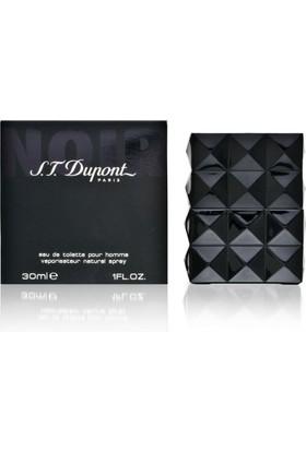 S.T. Dupont Noir Erkek Edt 30Ml