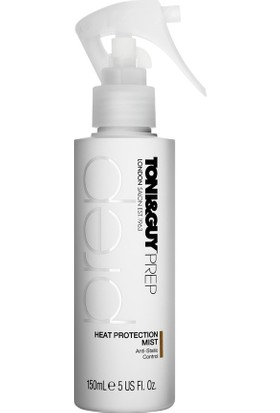 Toni&Guy Isıya Karşı Koruyucu Spray 150Ml