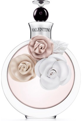 Valentino Valentina Kadın Edp 80Ml