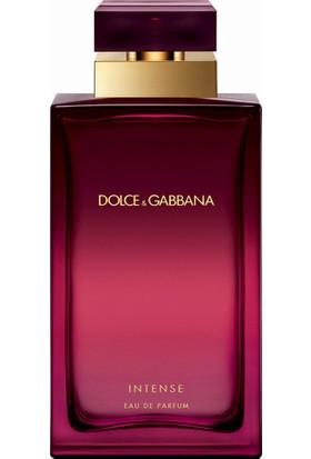 Dolce Gabbana Pour Femme Intense Kadın Edp 50Ml