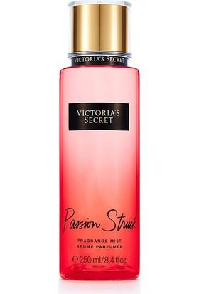 Victoria Secret Body Mist Passion Struck 250Ml Ya