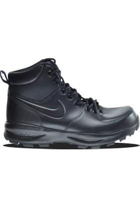 Nike Manoa Leather 454350-0030