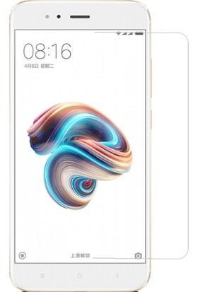 Teleplus Xiaomi Mi 5X Nano Cam Ekran Koruyucu