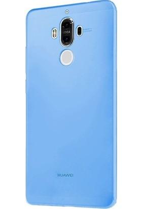 Teleplus Huawei Mate 10 Silikon Kılıf