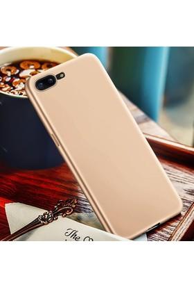 Teleplus OnePlus 5 Lüks Silikon Kılıf