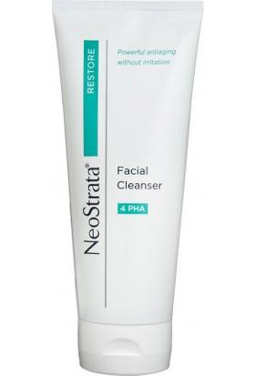 NeoStrata Facial Cleanser 4 PHA 200 ml.
