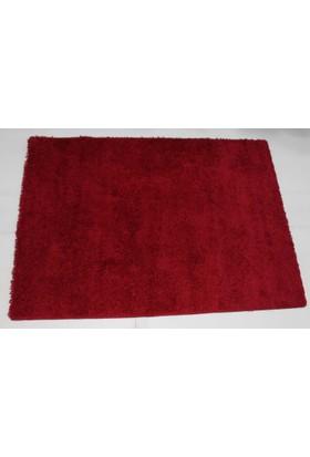 Jüt Tekstil Shaggy Halı 12 120X180 Cm