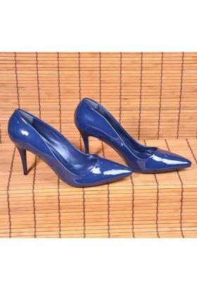 Cudo Tgr-800 Rugan Ayakkabı 17-2