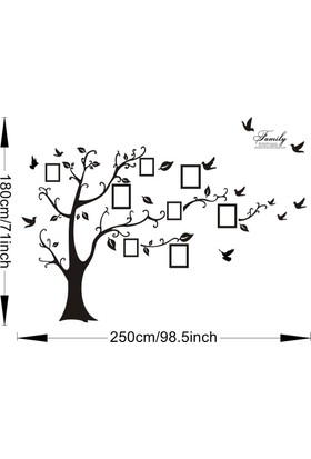 Duvar Sticker Modelleri Ve Fiyatları 30 Indirim