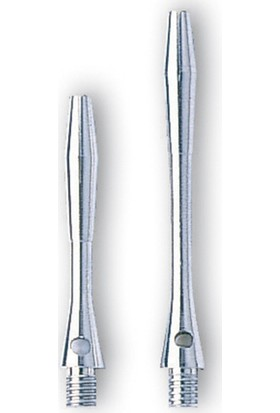 Unicorn 78281 XL Aluminium Dart Şaft Seti Orta