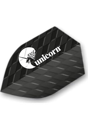 Unicorn 68604 Q .75 Shield Q2 Dart Oku Kanadı Flight