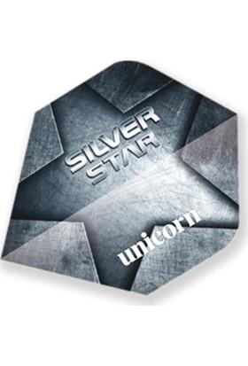Unicorn 68736 Core 75 Silverstar Plus Dart Oku Kanadı Flight