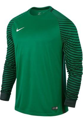 Nike 725882-319 Ls Gardien Jsy Kaleci Forması