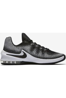 Nike Air Max İnfuriate Spor Ayakkabısı 852457-010