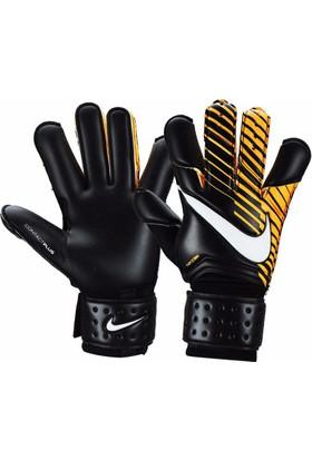 Nike Gk Vpr Grp3 Kaleci Eldiveni GS0347-010