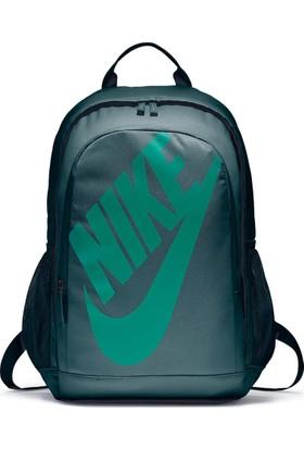 Nike Hayward Futura Sırt Çantası BA5217-375