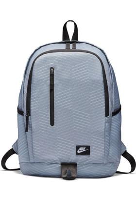 Nike All Access Soleday Sırt Çantası BA5231-023