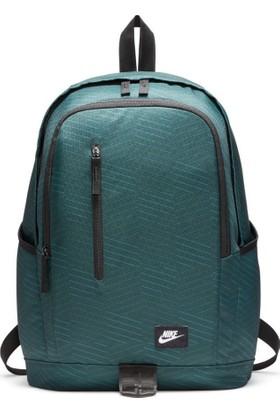 Nike All Access Soleday Sırt Çantası BA5231-332