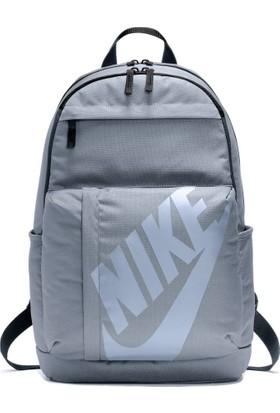 Nike Elmntl Sırt Çantası BA5381-023