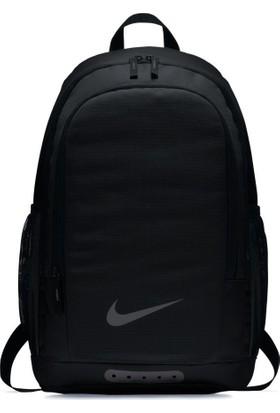 Nike Nk Acdmy Sırt Çantası BA5427-010