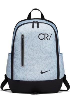 Nike CR7 Sırt Çantası BA5502-043