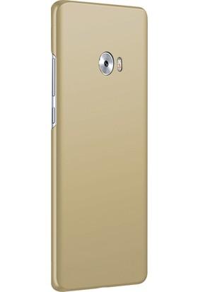 Microsonic Xiaomi Mi Note 2 Kılıf Premium Slim