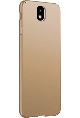 Microsonic Samsung Galaxy J5 Pro Kılıf Premium Slim