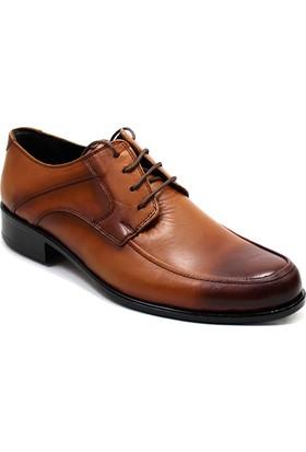 Citymen 09 Erkek Ayakkabı
