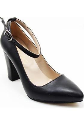 Carla Bella 2601 Kadın Ayakkabı