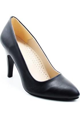Carla Bella 3600 Kadın Ayakkabı
