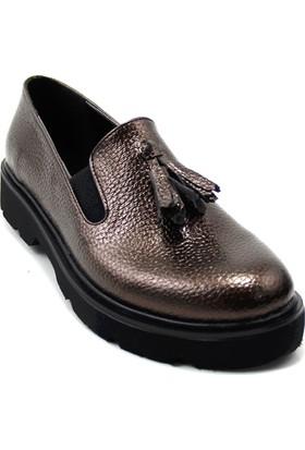 Femmina 5007 Kadın Ayakkabı