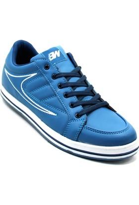 Bluewex 7206 Erkek Spor Ayakkabı