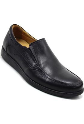 Üçel 128207 Erkek Ayakkabı