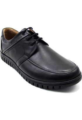 Bemsa 2713 Erkek Termo Comfort Ayakkabı