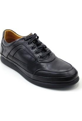 Üçel 198209 Erkek Kauçuk Ayakkabı
