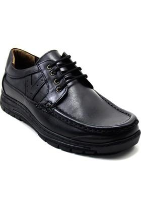 Citymen 120 Erkek Ayakkabı