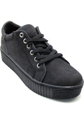 Tofima 660481 Kadın Spor Ayakkabı
