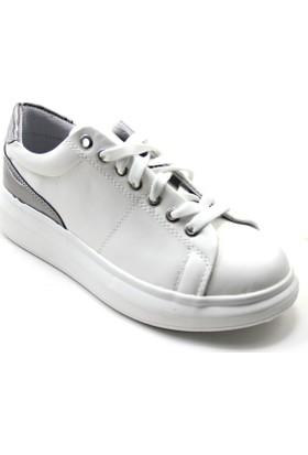 Tofima 690157 Kadın Spor Ayakkabı