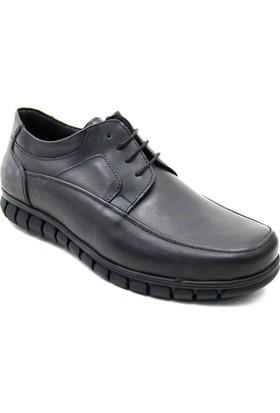 Citymen 101 Bağlı Erkek Deri Ayakkabı
