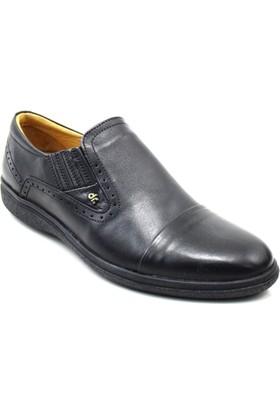 Üçell 018002 Erkek Kauçuk Ayakkabı