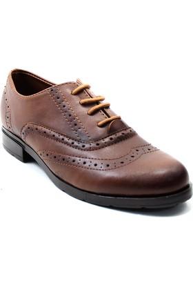 Tofima 523813 Kadın Ayakkabı