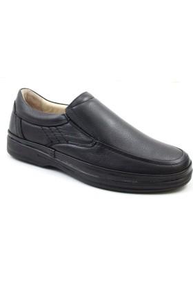 Pepita 3609 Erkek Comfort Ayakkabı
