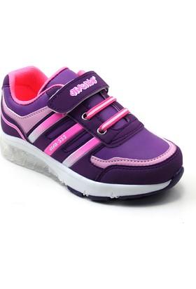 Arvento 920 Çocuk Spor Ayakkabı